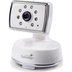 summer infant additional camera for dual view baby monitor white - Allshopathome-Best Price Comparison Website,Compare Prices & Save