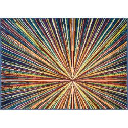 loloi madeline prism rug multicolor - Allshopathome-Best Price Comparison Website,Compare Prices & Save