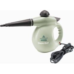 bissell steam shot handheld cleaner multicolor - Allshopathome-Best Price Comparison Website,Compare Prices & Save