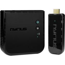 nyrius aries pro wireless hdmi transmitter receiver - Allshopathome-Best Price Comparison Website,Compare Prices & Save