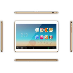 kt107 101 inch tablet hd ips screen octa core 2gb16gb dual sim dual camera - Allshopathome-Best Price Comparison Website,Compare Prices & Save
