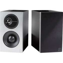 Definitive Technology D7 2-Way Bookshelf Speakers (Pair) MFAA