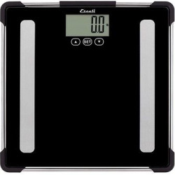 Personal Scale Clear – Escali
