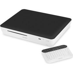 Sony Internet TV Blu-ray Player w/ Google TV (Refurbished)