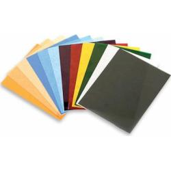 Rosco E-Colour+ #763 Wheat (48″ x 25′) Roll 102307634825