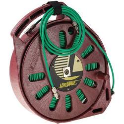 Lentequip Large SDI Cable Reel LEN-LR-1SDI61