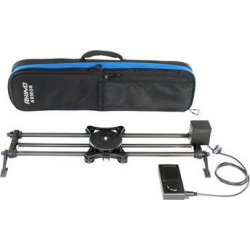 Rhino Camera Gear Essentials Slider Bundle SKU121