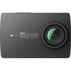 Xiaomi YI Action Camera 4K WIFI Waterproof 12MP Smart Sport DV Camera
