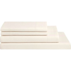 The Casper Sheet Set – California King Cream (Ivory)