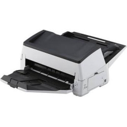 Fujitsu fi-7600 Document Scanner PA03740-B505