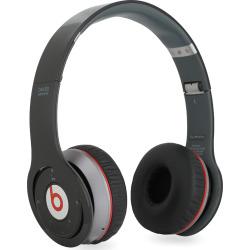 Beats Wireless by Dr. Dre Stereo Bluetooth Headphones – Black (Bulk)