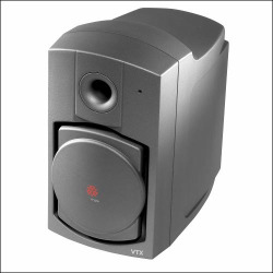polycom soundstation vtx 1000 subwoofer - Allshopathome-Best Price Comparison Website,Compare Prices & Save