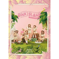2nd Concert DVD (Pink Island) (IMPORT)