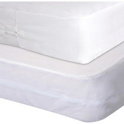 Protect-A-Bed Buglock Mattress Bed Bug Protection Pack – California King, Variation Parent