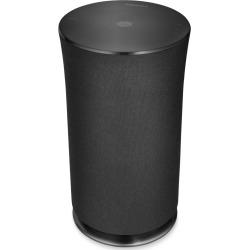 Samsung Radiant360 R5 Wi-Fi/Bluetooth Portable Speaker – Black