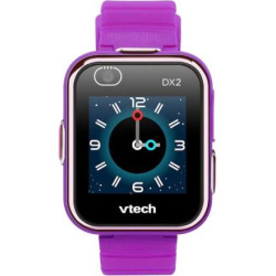 kidizoom purple dx2 smartwatch by vtech kids unisex - Allshopathome-Best Price Comparison Website,Compare Prices & Save
