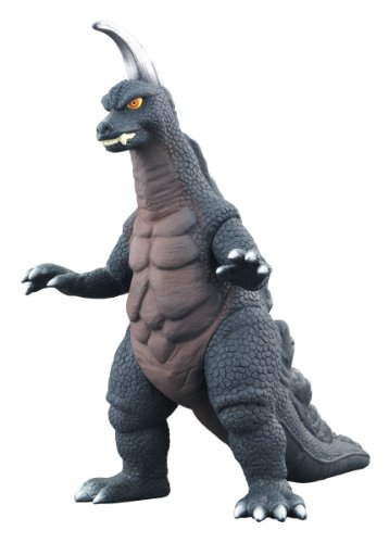 bandai ultra monster series return of ultraman earthtron japan import - Allshopathome-Best Price Comparison Website,Compare Prices & Save