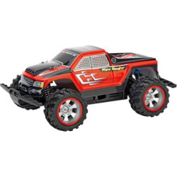 carrera 118 scale fibre monster remote control vehicle red - Allshopathome-Best Price Comparison Website,Compare Prices & Save