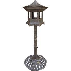 oakland bird house bird house - Allshopathome-Best Price Comparison Website,Compare Prices & Save