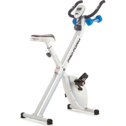 proform x bike multicolor - Allshopathome-Best Price Comparison Website,Compare Prices & Save