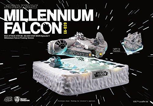 egg attack floating millennium falcon action figure - Allshopathome-Best Price Comparison Website,Compare Prices & Save