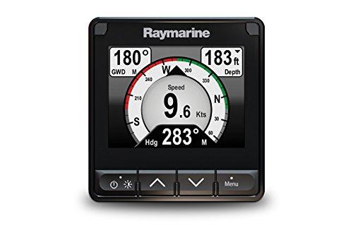 raymarine instrument i70s 4 color display - Allshopathome-Best Price Comparison Website,Compare Prices & Save