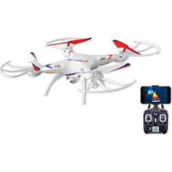 swift stream z 9 quadcopter drone with camera white - Allshopathome-Best Price Comparison Website,Compare Prices & Save