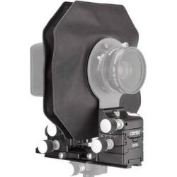Cambo ACTUS-DB2 View Camera Body 99010920
