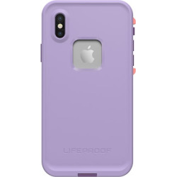 LifeProof iPhone X Fre Case – Chakra
