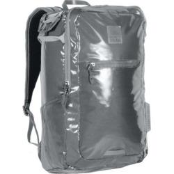 Granite Gear Rift-2 Backpack, Grey