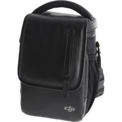 DJI Mavic Upright Shoulder Bag, Multicolor