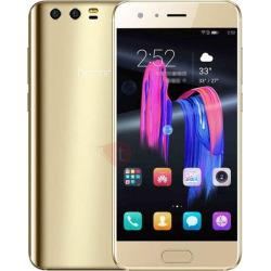 HUAWEI Honor 9 Cellphone 5.15 inch Dual Rear Camera 4GB RAM 64GB ROM Kirin 960 Octa core 4G Smartphone