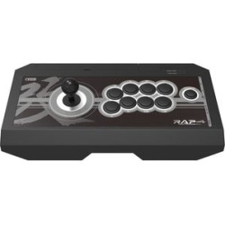 Hori Real Arcade Pro. Kai – Flight Stick for PlayStation 4