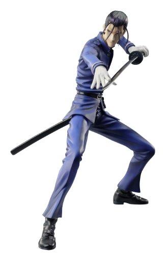 G.E.M. Series : Rurouni Kenshin Hajime Saito
