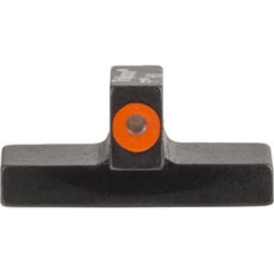 Trijicon HD XR Front Sight for Beretta APX Pistols (Orange Ou BE615-C-600986