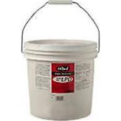 lpd powder black white paper developer 25 gallon - Allshopathome-Best Price Comparison Website,Compare Prices & Save
