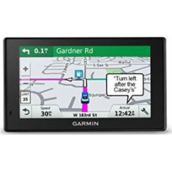 garmin drivesmart 50 na lmt gps navigator system with lifetime maps and - Allshopathome-Best Price Comparison Website,Compare Prices & Save