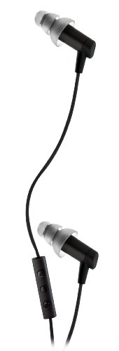 etymotic research hf3 noise isolating in ear earphones with 3 button - Allshopathome-Best Price Comparison Website,Compare Prices & Save