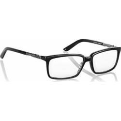 Haus Computer gaming glasses – block blue light, Anti-glare and minimize digital eye strain – Perform better, target objects on screen easier, prevent headaches, sleep better, reduce eye fatigue