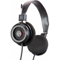 Grado SR125e Prestige Series On-Ear Headphones