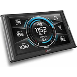 edge products 84130 insight monitor - Allshopathome-Best Price Comparison Website,Compare Prices & Save