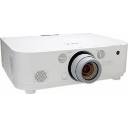 nec video projector np pa722x 13zl - Allshopathome-Best Price Comparison Website,Compare Prices & Save