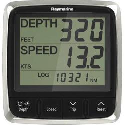 raymarine i50 tridata display system wthru hull transducer - Allshopathome-Best Price Comparison Website,Compare Prices & Save