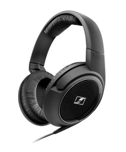 sennheiser hd 429 headphones black - Allshopathome-Best Price Comparison Website,Compare Prices & Save