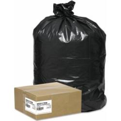 handi bag super value pack contractor bag 42 gal 50 ct - Allshopathome-Best Price Comparison Website,Compare Prices & Save