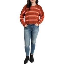 My Favorite Sweater