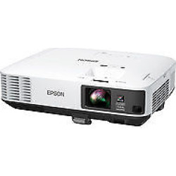 Epson Home Cinema 1450  Home Theater Projector