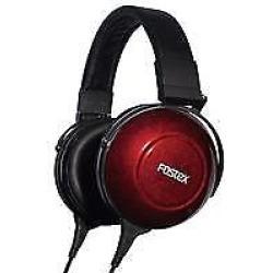 TH-900mk2 Premium 1.5 Tesla Stereo Headphones