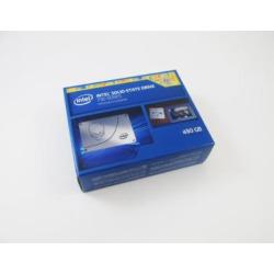Intel 730 Series 480 GB 2.5″ SATA Internal Solid State Drive SSDSC2BP480G4R5