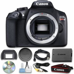 canon eos rebel t6 digital slr camera body only wi fi enabled  - Allshopathome-Best Price Comparison Website,Compare Prices & Save